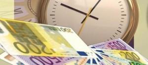 proroga dichiarazione dei redditi 2014