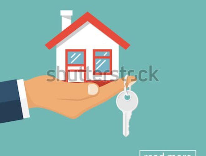 requisiti residenza