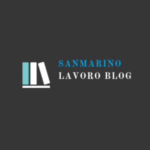 sanmarinolavoroblog